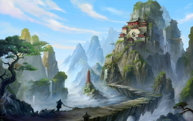 三月初六玄洲上卿苏仙君升仙,看他如何访道寻师领太极大夫