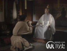 古典小说《西游记》孙悟空的第一个师傅是谁?